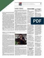 Granma 16 Junio 2018 p.6