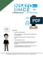 ENSAYO3_SIMCE_LENGUAJE_4BASICO_2012_FORMA_A[2].pdf