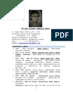 9f0cf964fe5bc9289aad2a0e365efb54.pdf