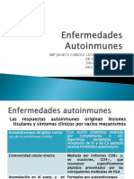 20091221 Enf Autoinmunes
