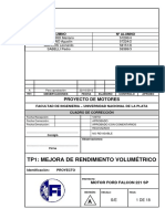 2012-8 Rendimiento volumetrico.pdf