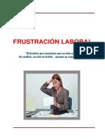 Frustracion_laboral