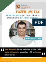 ebookTCC23xmaisrapido