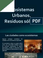 tema10ecosistemasurbanos-120305125634-phpapp02