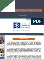 331043710-10-Introduccion-ISO-9000.pdf