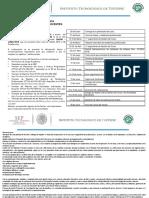 331043710-10-Introduccion-ISO-9000