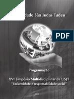 programa2010_pag33