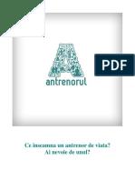 1Un-Antrenor-de-Viata.pdf.pdf