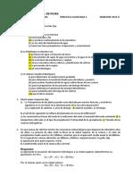 1c_HIDRA_14 II - Solucionario.docx
