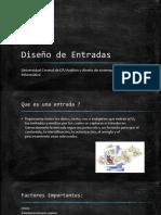 Diseño de Entradas.pptx