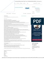 Atos Hiring for Network Engineer (routing, Switching, Firewall, F5 LB) -.pdf