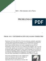 problemas resueltos sobre posición del sol declinación ET y otras...pdf