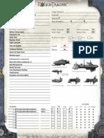 Pheonix.pdf