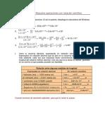 Actividad 1. Resuelve operaciones con notación científica.docx