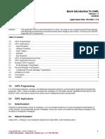 an_capl_Introduction.pdf