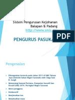 smis_manual_pengurus.pdf