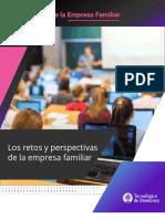 9_T1_S2_PDFliderazgo de La Empresa Familiar