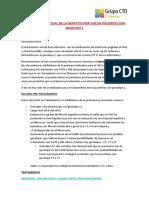 TTO_VHC.pdf
