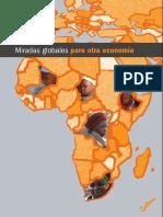 1_Miradas_ESP_web_doble_pag.pdf