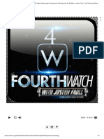 4th Watch With Justen Faull_ of Angels ..