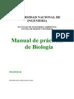 S2 y S3 Manual de Practica Biologia. (1)