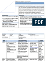history - unit outline - assessment 2