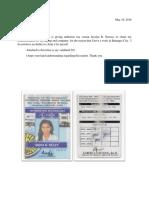 Authorization-letter.docx