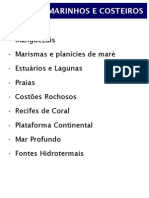 Ecossistemas_costeiros_001