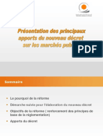 Presentation_pp.ppt