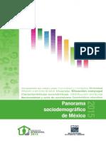 Panorama Sociodemográfico 2015.pdf