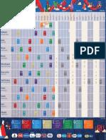 mh-fwc-match-schedule_en.pdf