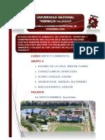 Impacto ambiental TRABAJO IMP.pdf
