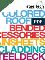 SteelTech_Product_Catalogue.pdf