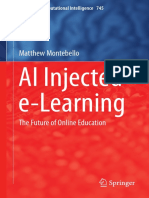 [Matthew Montebello] AI Injected E-Learning——T(B-ok.org) (1)