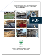 Assesment of Textile Dyeing Units and ZLD at Tirupur - CPCB.pdf