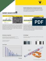 Microtec Technology en Web