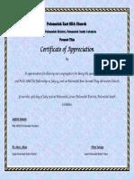 381842991 Certificate