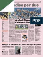 La Gazzetta Dello Sport 16-06-2018 - Serie B - Pag.2