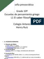 Guia filosofia 10.pdf