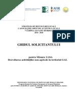 00-Ghid-solicitant-M-3.1