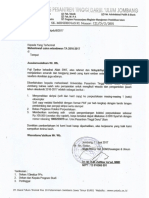 Persyaratan Perpus (1).PDF