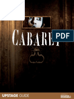 Cabaret UpstageGuide R3