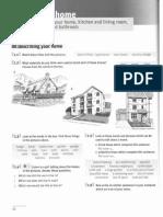 Vocabulary for Pet-u5.pdf