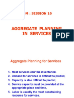 OM-agg.service-Session 16.ppt