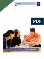 1701rf100347-organizaciones-internacionales