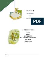 THETALEOFpeterrabbit.pdf