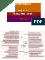 mindmaps-feb-2018-1