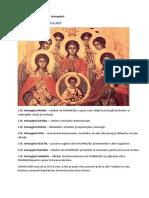 Canonul Celor Şapte Sfinţi Arhangheli.pdf