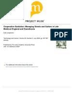 Cooperative sanitary managment.pdf