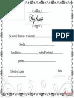 dipl1.pdf